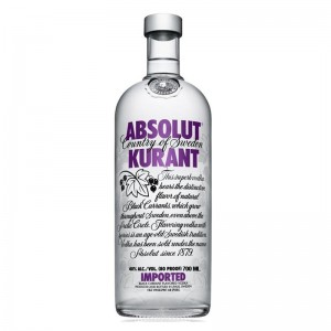 Водка Absolut Vodka, Kurant 0,7 фото цена