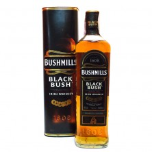 Виски «Bushmills Black bush» (1 л)
