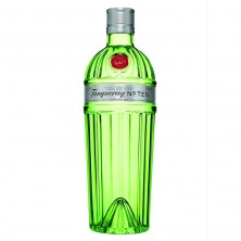 "Джин ""Tanqueray No. Ten"" (Танкерей Тен)"