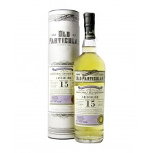 Виски Douglas Laing Old Particular Ardmore 15 y.o. (Ардмор) 0,7 л