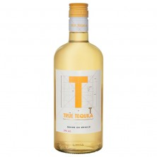 "Текила ""True Tequila"" Gold 0,7 л"