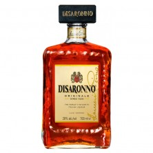 Ликер Disaronno Original 0,7 л
