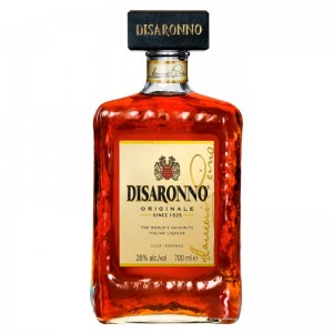 Ликер Disaronno Original 0,7 л  фото цена