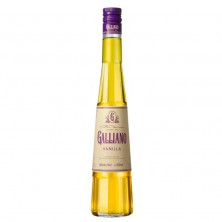 Ликер Galliano Vanilla 0,5 л